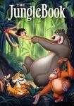 The-jungle-book-56bc186db02a6