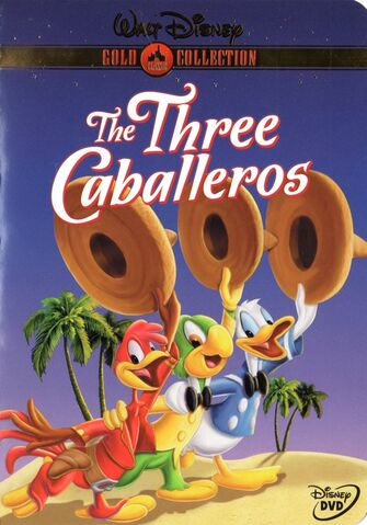 File:TheThreeCaballeros GoldCollection DVD.jpg