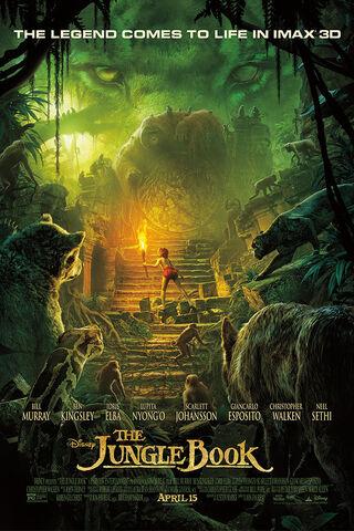 File:The Jungle Book 2016 IMAX Poster.jpg