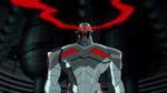Ultron EMH 01