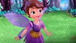 Undercover Fairies 11