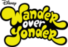 250px-The Official Wander Over Yonder logo