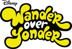 File:250px-The Official Wander Over Yonder logo.png