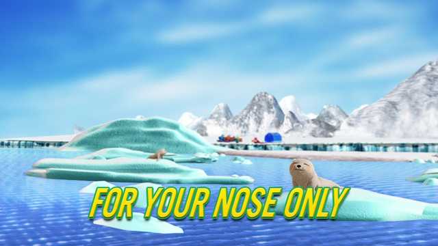 File:4YourNoseOnly.png