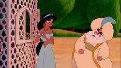 Aladdin-disneyscreencaps.com-1449