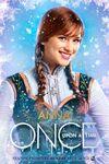 Anna-Frozen-OuAT