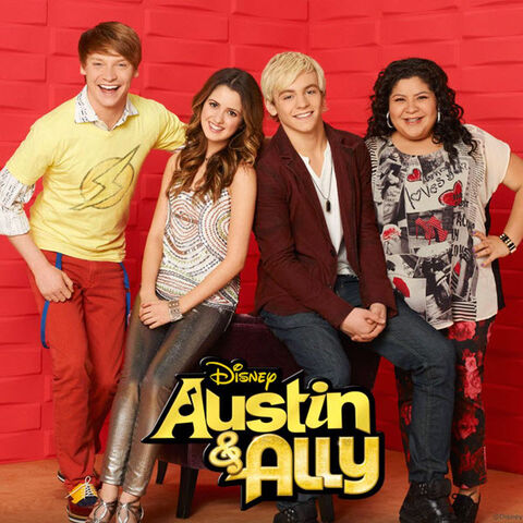 File:Austin-and-ally-cast-jan-1-2015.jpg