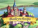 Baileywhoops