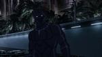Black Panther Secret Wars 60.png