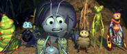 Bugs-life-disneyscreencaps.com-7289