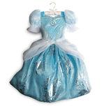 Cinderella Costume for Kids 2017