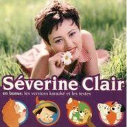 Clair-Severine-Severine-Clair-CD-Album-362301048 ML