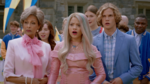Descendants 3 (2)