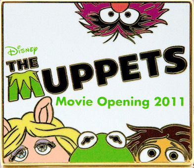 File:Disney pin muppets movie opening 2011.jpg