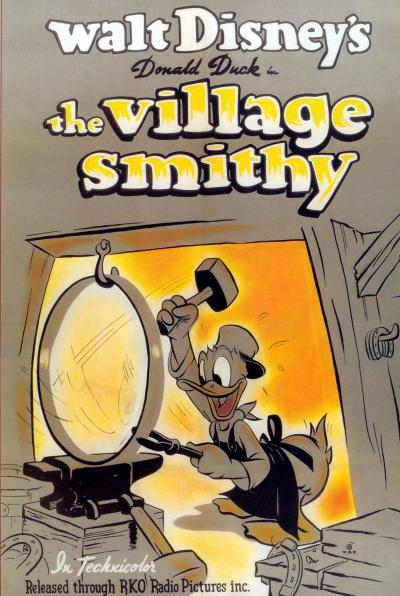File:Donald-village-smithy.jpg