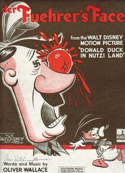 DonaldDuckInNutziLand zpscc10584a
