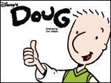 Doug slidelogo 819