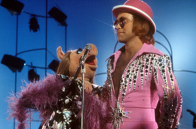File:Elton13.jpg