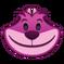 EmojiBlitzCheshireCat