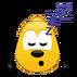 EmojiBlitzPluto-sleep