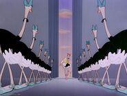 Fantasia-disneyscreencaps com-8071