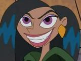 Princess Irmoplotz