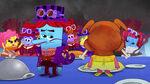 It's a Colorful Life - Penn and Sashi
