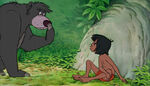 Jungle-book-disneyscreencaps.com-2308