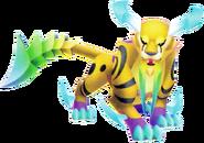 640px-Keeba Tiger (Spirit) KH3D