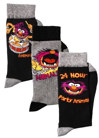 File:Littlewoods socks animal 1.jpg