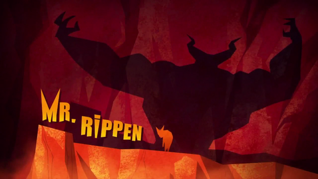 File:Mr. Rippen.png