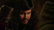 Once Upon a Time - 3x21 - Snow Drifts - Black Beard