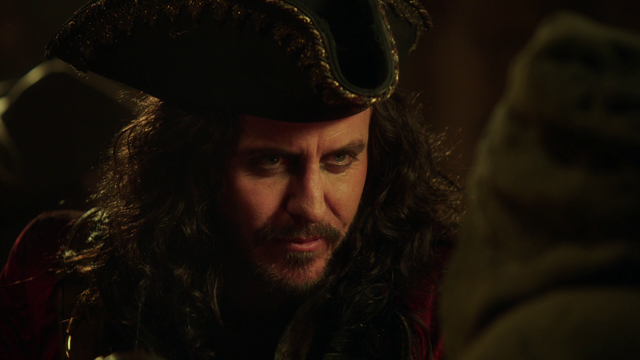 File:Once Upon a Time - 3x21 - Snow Drifts - Black Beard.png