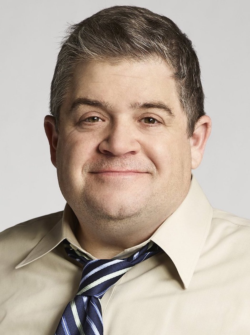 Patton Oswalt - Disney Wiki - Fandom
