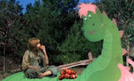 Petes-dragon-disneyscreencaps.com-906