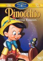 Pinocc german dvd3