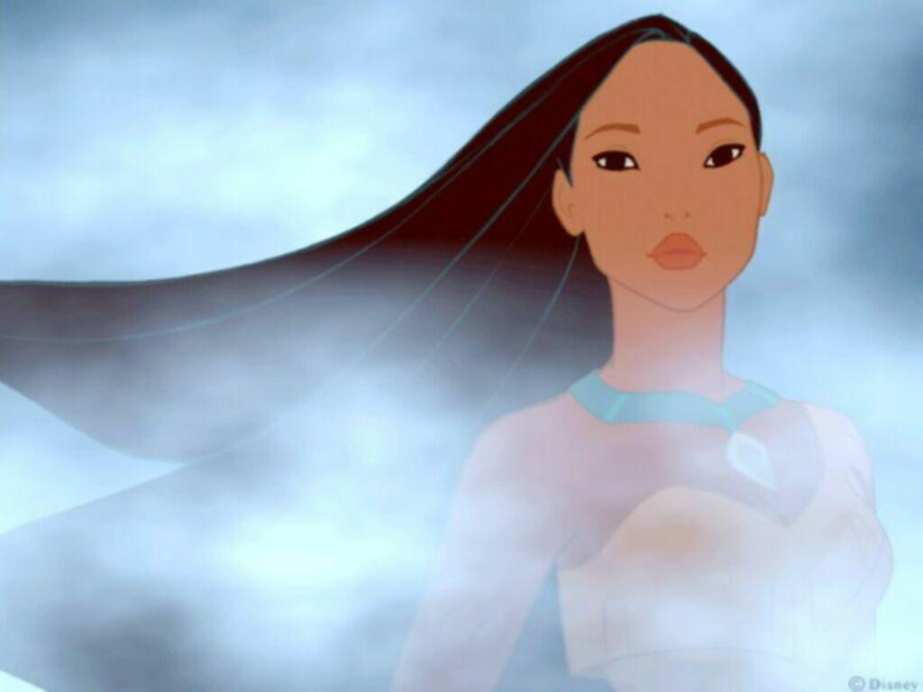 Fil:Pocahontas.jpg