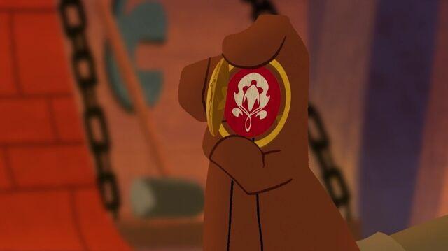 File:Separatists of Saporia Emblem .jpg