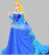 Sleeping-Beauty-disney-princess-15764391-424-480
