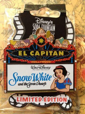 File:Snow white pin.JPG