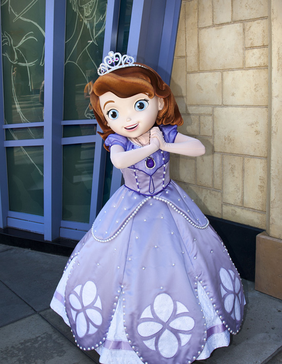Sofia the First | Disney Wiki | FANDOM powered by Wikia
