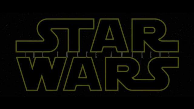 Star Wars The Force Awakens -traileri suomeksi