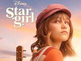 Stargirl (film)