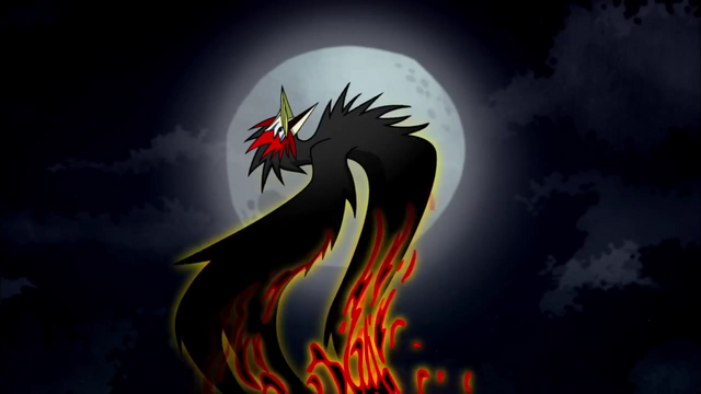 File:Tengu bird released.png