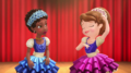 61. The Princess Ballet (22) feat. Kari -decoy-.png