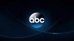 ABC ID 2015 (blue)