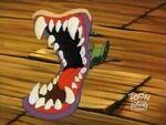 Abugrasshoppermouth