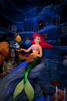 Ariel's Undersea Adventure 01
