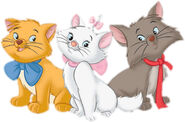 Aristocats-the