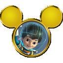 Badge-4652-7